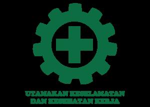Lambang Logo Simbol K3 Pedia Ilmu