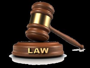 hukum indonesia